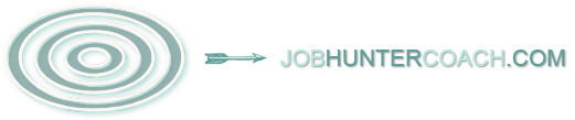 Job Hunter Coach