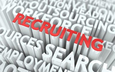 How Headhunters Use LinkedIn to Find Talented Candidates