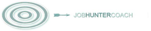 Job Hunter Coach